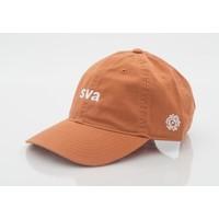 SVA Ringside Dad Cap (12 Colors)