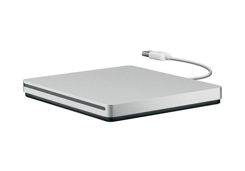 Apple SuperDrive