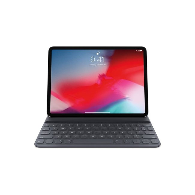 "Smart Keyboard Folio for iPad Pro 11"" (1st Generation)"