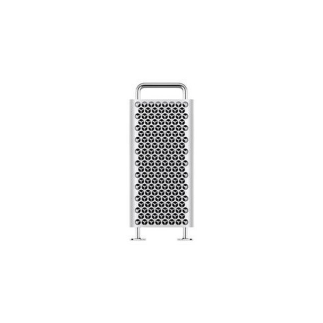 Mac Pro (Late 2019) [Built To Order]