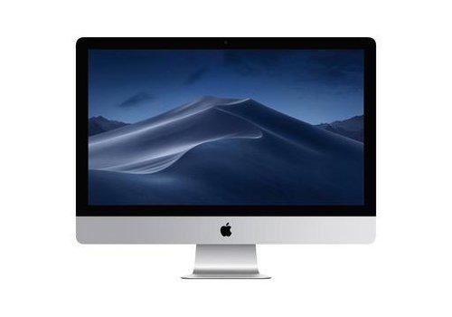 """iMac 27"""" - 3.6GHz - 5K - 32GB - 1TB SSD (Early-2019) - Numeric Keyboard"""