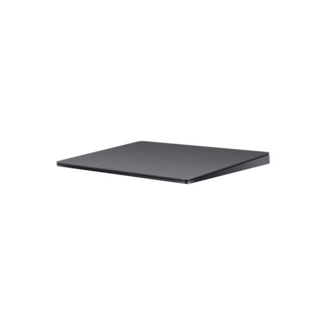 wireless Apple Magic Trackpad 2 - Space Gray