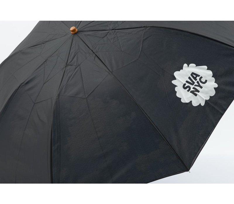SVA NYC Cloud Umbrella