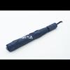 umbrella SVA Umbrella (Navy)