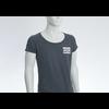 Tshirt -women SVA Mom Scoopneck T-Shirt