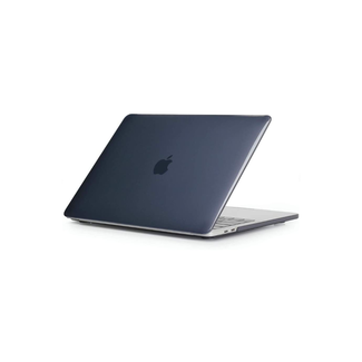 "MacBook Pro 16"" Hard Case Black"