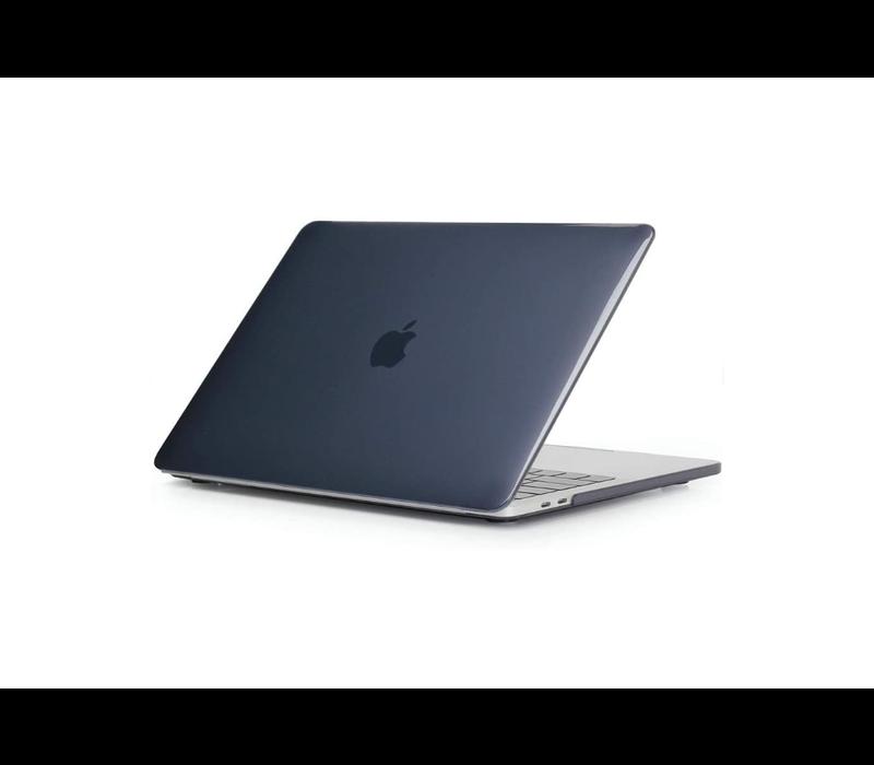 "MacBook Pro 16"" Hard Case (Black)"