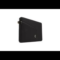 """Case Logic MacBook Sleeve 15""""/16"""""""