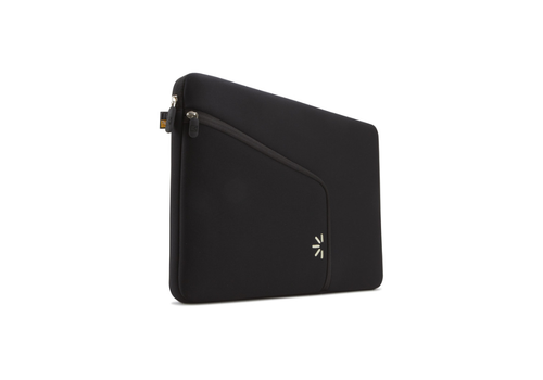 "Case Logic MacBook Sleeve 15""/16"""