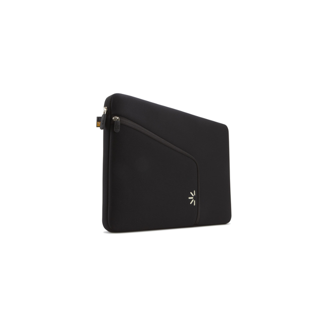 "Case Logic 15"" MacSleeve Black"