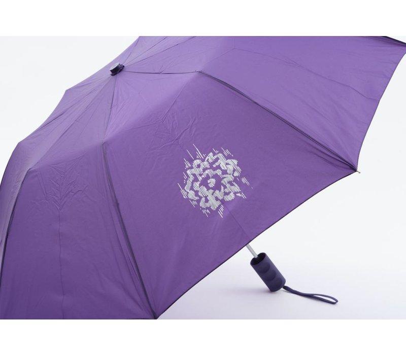 SVA Umbrella (Lime)