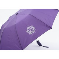 SVA Umbrella (Red)