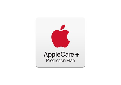 AppleCare+ Connect for Mac Mini
