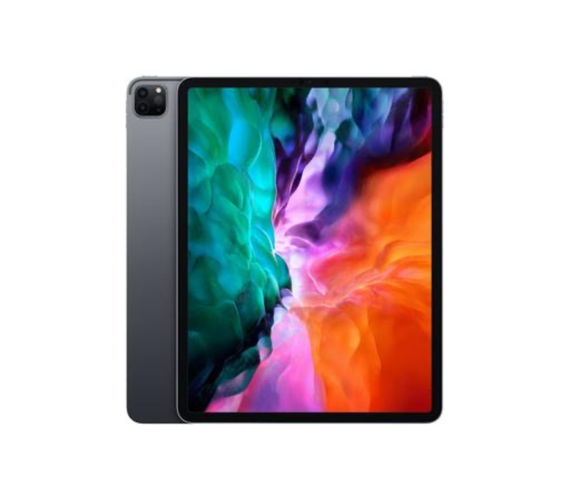 "iPad Pro 12.9"" - Wi-Fi - 1TB - Space Gray (Early-2020)"