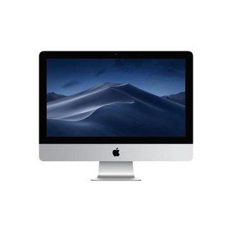 """iMac 21.5"""" - 3.6GHz - 4K - 8GB - 1TB (Early-2019)"""