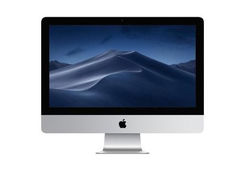 "iMac 21.5"" - 3.6GHz - 4K - 8GB - 1TB (Early-2019)"