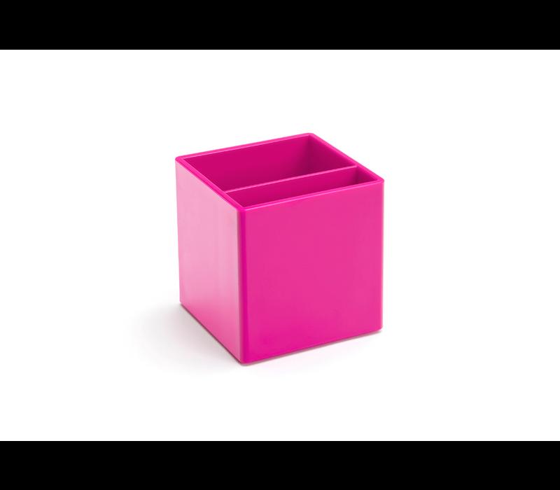 Pen Cup (Pink)