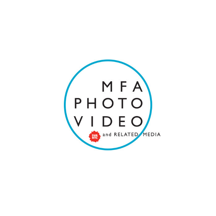 MFA Photography, Video and Related Media