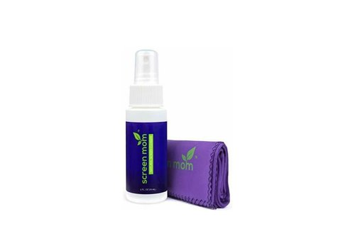 Screen Mom Kit (2oz)
