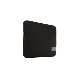 "Case Logic Reflective 13"" MacBook Pro Sleeve (Black)"