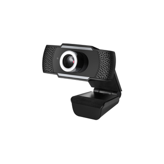 Adesso 1080P HD USB Webcam