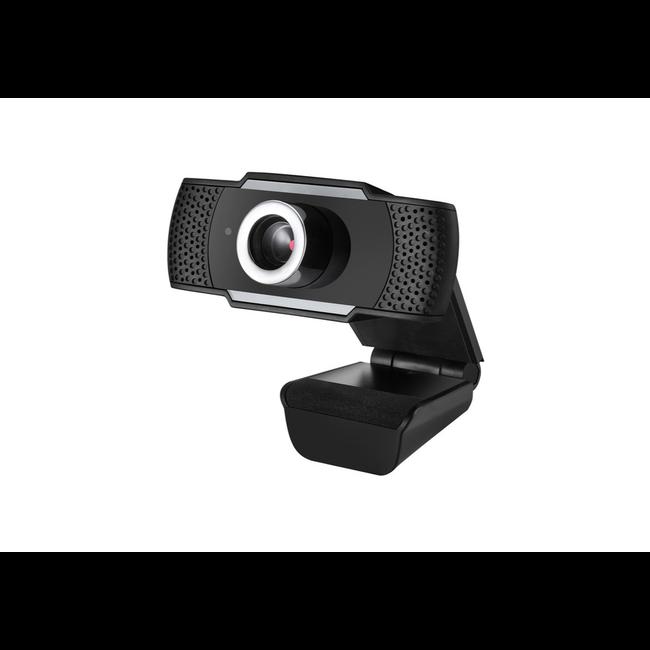 Adesso 1080P HD USB Webcam