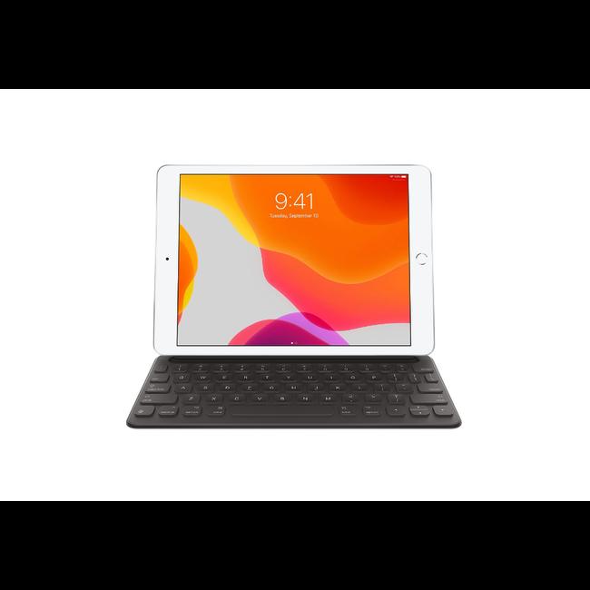 Smart Keyboard for iPad 7th Gen + iPad Air 3rd Gen