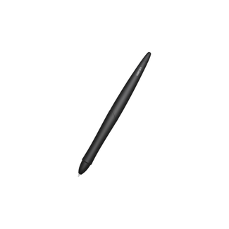 Wacom Intuos4 Tablet Inking Pen