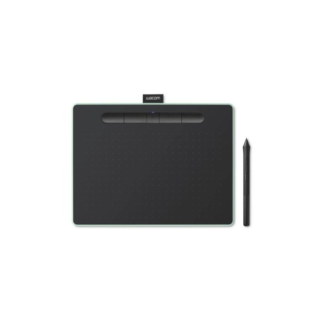Intuos Creative Pen Bluetooth - Medium