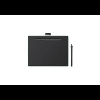Intuos Creative Pen Bluetooth - Small