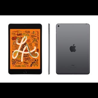 iPad Mini (5th Generation) - Wi-Fi - 64GB - Space Gray