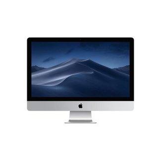 """iMac 27"""" - 3.1GHz - 5K - 8GB - 1TB (Early-2019)"""