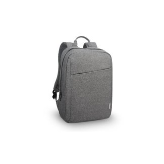 "Lenovo B210 Gray Backpack 15"" Laptop"
