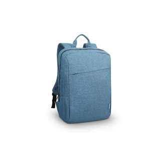 "Lenovo B210 Blue Backpack 15"" Laptop"