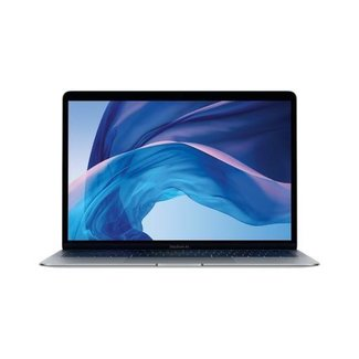 MacBook Air - i5 - (Early 2020) [Built To Order]