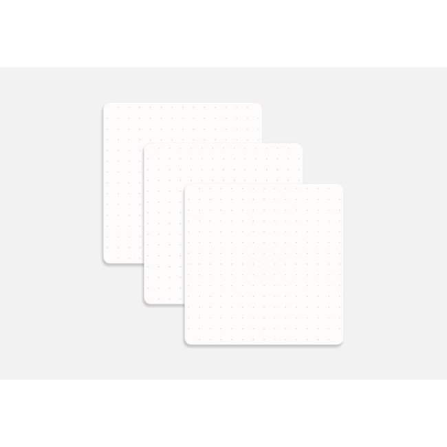 BaronFig Sticky Notes