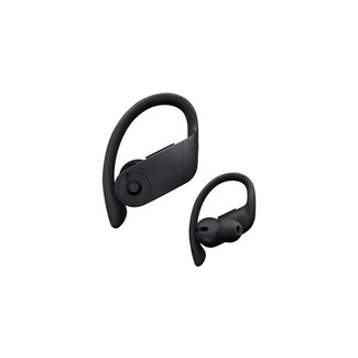 Powerbeats Pro Wireless Earphones Black