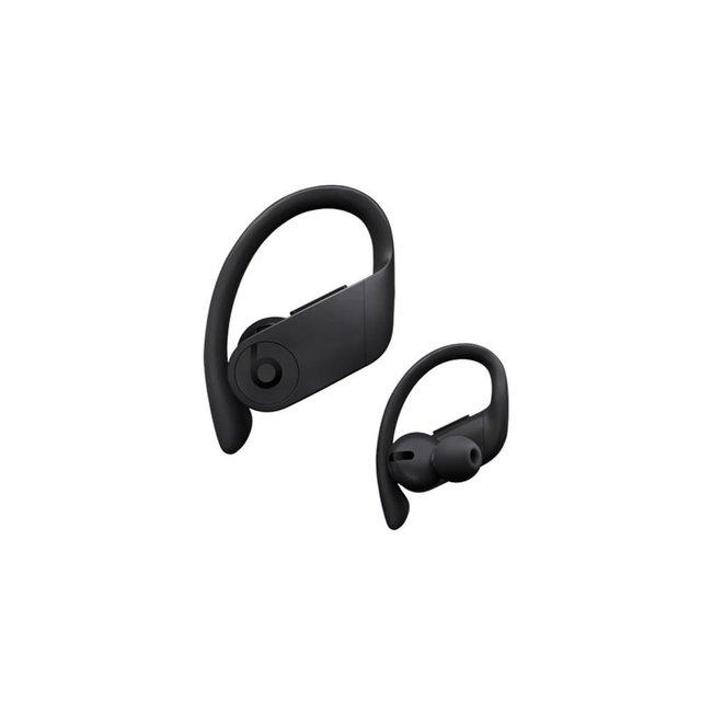 Powerbeats Pro Wireless Earphones Black