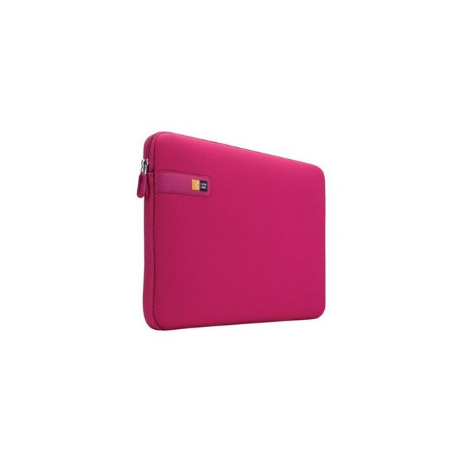 "Case Logic Sleeve 13"" Pink"