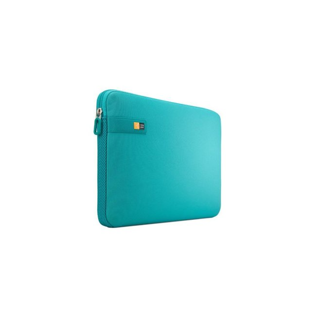 "Case Logic Sleeve 13"" Aqua Latigobay"