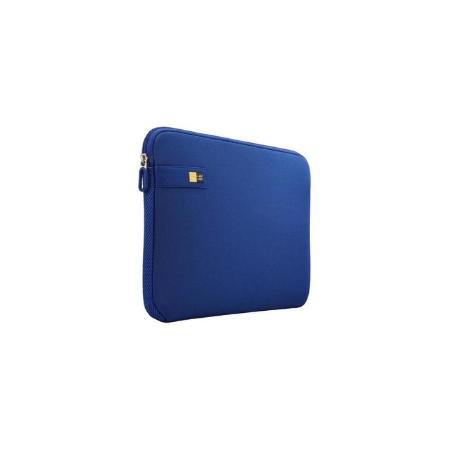 "Case Logic Sleeve 13.3"" Blue Ion"