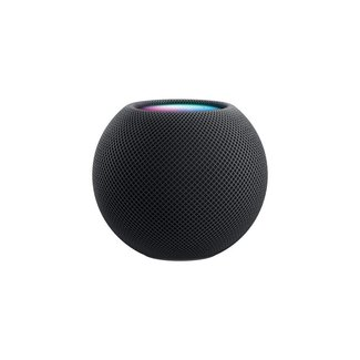 Apple HomePod Mini - Space Gray