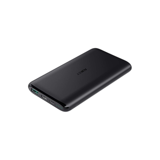 A/c Aukey USB-C Power Bank 10000mAh
