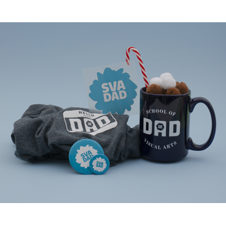 Dad Gift Set