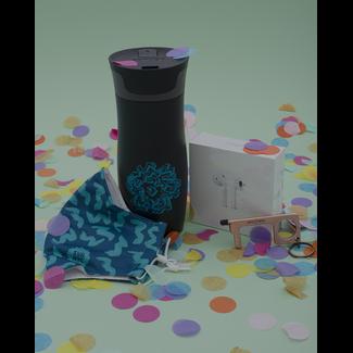 Activity Gift Set