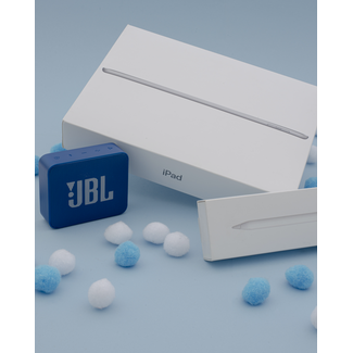 iPad Gift Set