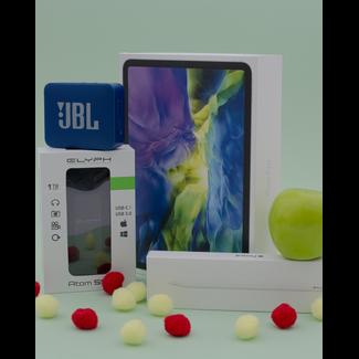 iPad Pro Gift Set