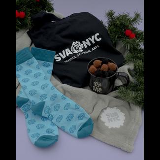 Cozy Gift Set