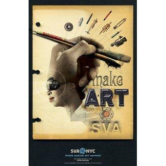 Heller & Koen - Make Art (2)