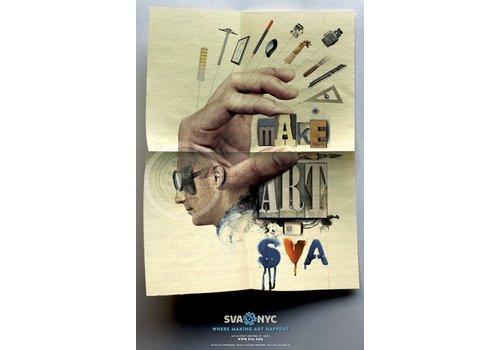 Heller & Koen - Make Art (1)
